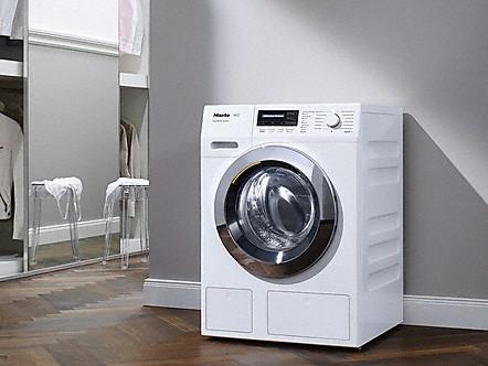 洗衣机控制电路图dxp